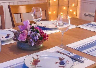dining-045