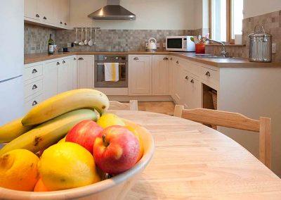 kitchen-fruit