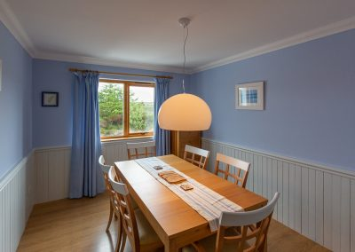 rowan-cottage-dining-2